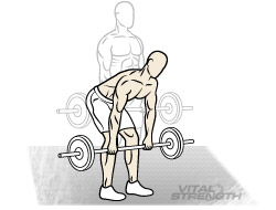 BEST LEG WORKOUTS FOR MEN: EXERCISE # 4